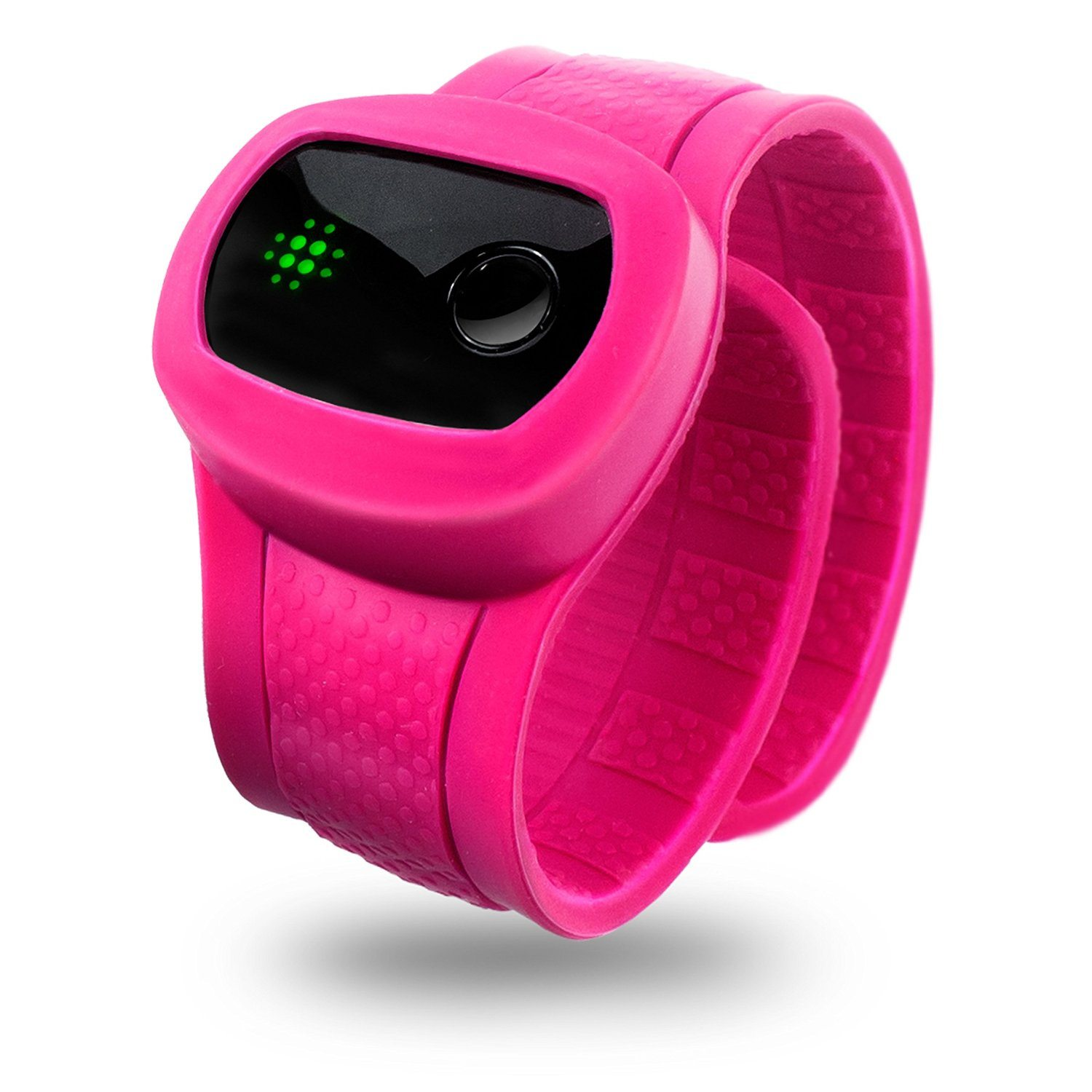 watch agptek bluetooth new tracker pin waterproof smart bracelet wristband watches fitness