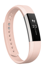 merging fashion with fitness ten activity trackers for women 2 - Merging fashion with fitness, ten activity trackers for women