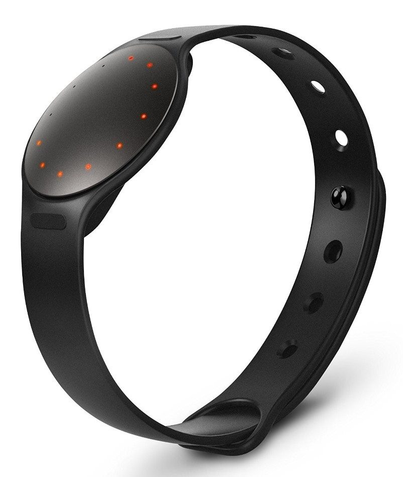 best fitness trackers and health gadgets for 2018