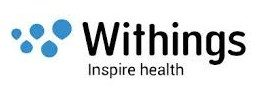which nokia fitness tracker is right for me - Review: Withings Activite - elegantly invisible