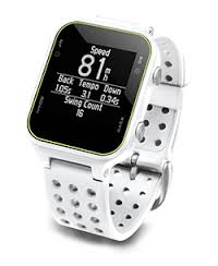 best golf gps watches to hone your skills - Best golf GPS watches to hone your skills