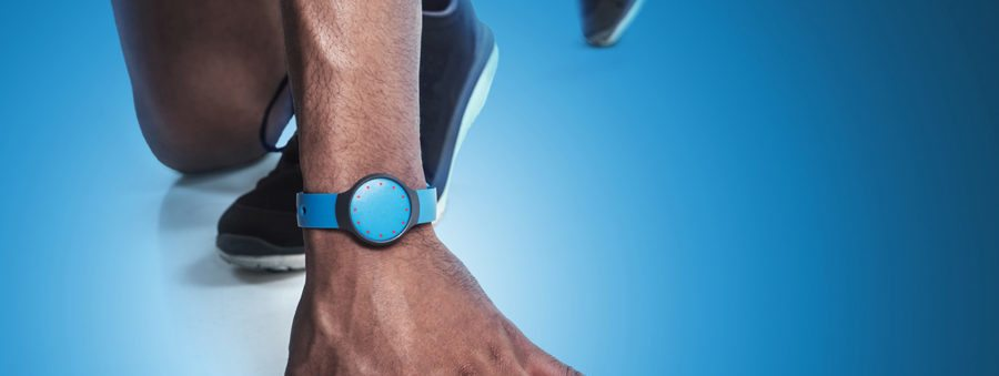 choosing from the misfit range of stylish activity trackers 2 - Choosing from the Misfit range of stylish activity trackers