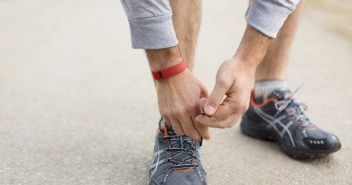 Fitbit looking to bring blood-pressure monitoring to our wrists