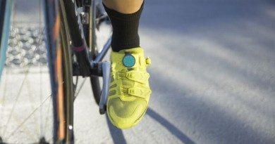 misfit flash cyclist edition 5 390x205 - Misfit Flash Cyclist Edition