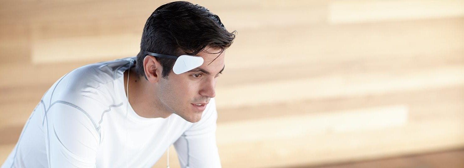 ten stress busting wearables to help you chill 3 - Ten stress busting wearables to help you chill