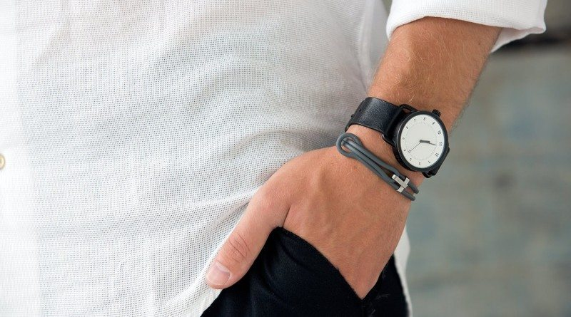 Wearable sales are booming, but are we wearing them?