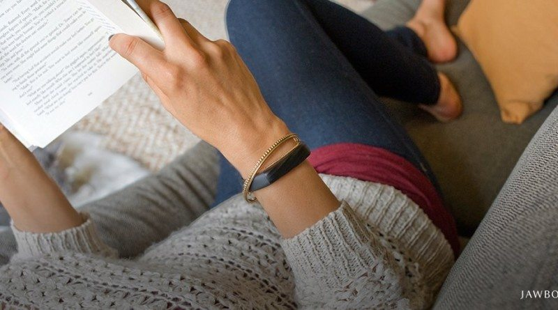 What makes us happy? Activity trackers provide us with the answer.