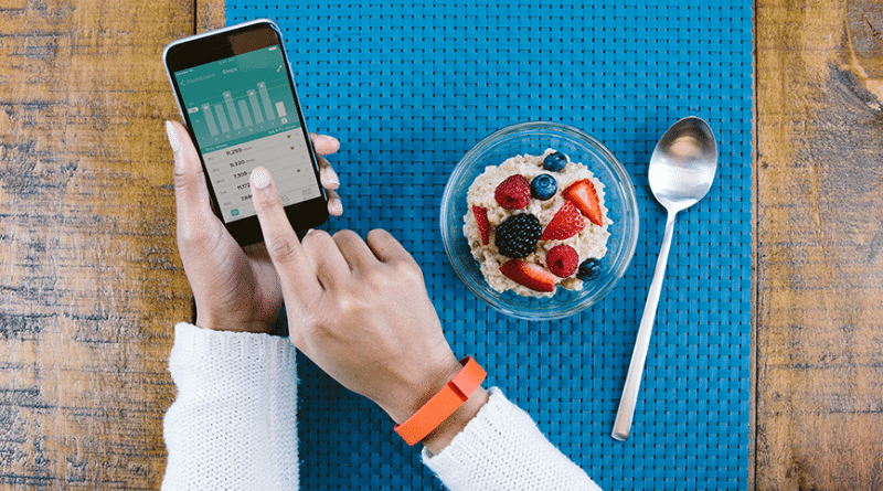 How good are fitness trackers when it comes to counting calories?