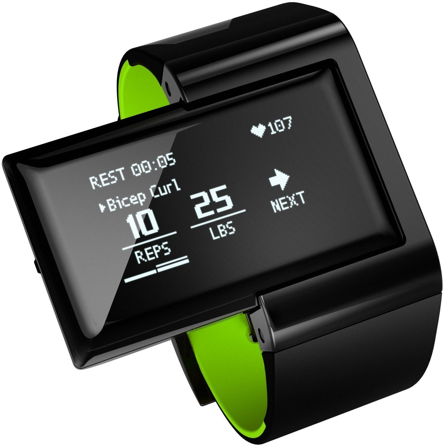 the workout trackers watches of best withings gear smartwatches steel fitness and hr tracker