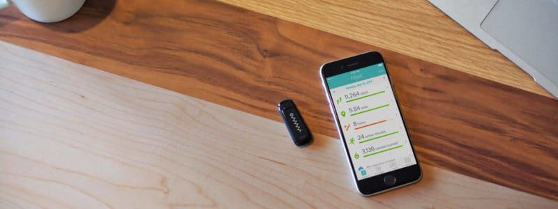 choosing the right fitbit tracker 3 - Choosing the right Fitbit tracker