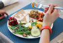 Calculating calories with wearables: tips for gaining, maintaining, or losing weight