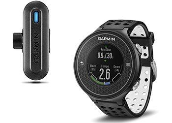 garmin s truswing golf sensor brings real time shot metrics to your wrist 2 - Garmin's TruSwing golf sensor brings real time shot metrics to your wrist