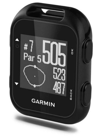 garmin s truswing golf sensor brings real time shot metrics to your wrist 3 - Garmin's TruSwing golf sensor brings real time shot metrics to your wrist