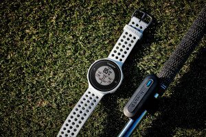 garmin s truswing golf sensor brings real time shot metrics to your wrist 300x200 - Best golf swing analyzers and shot trackers