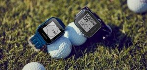 Best golf GPS watches to hone your skills