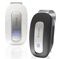 """golf wearable that helps you perfect your aiming 6 - Golf wearable that helps you perfect your""""Aiming"""""""