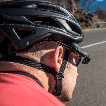 varia vision is like google glass for cyclists 2 - Varia Vision is like Google Glass for cyclists