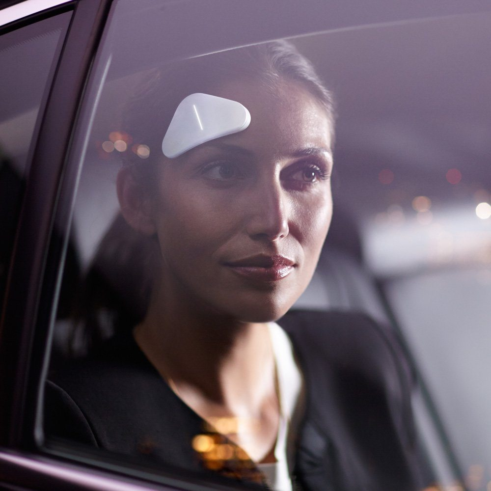brain wearables do they really work 2 - Brain wearables: do they really work?