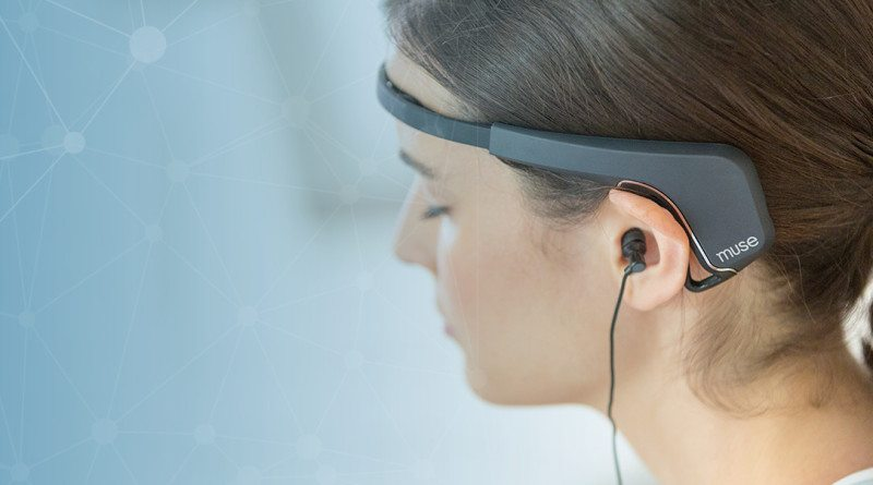 Brain wearables: do they really work?