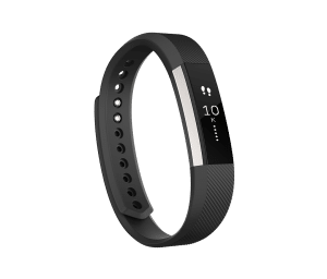 fitbit alta essential guide 2 300x256 - Fitbit Alta essential guide
