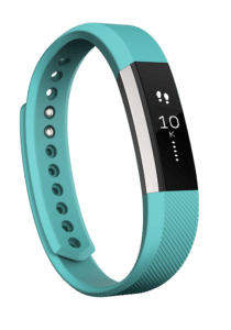 fitbit alta essential guide 210x300 - Fitbit Alta essential guide