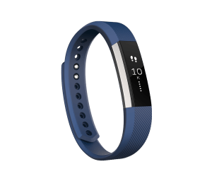 fitbit alta essential guide 3 300x256 - Fitbit Alta essential guide