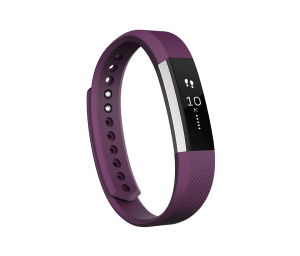 fitbit alta essential guide 4 300x256 - Fitbit Alta essential guide