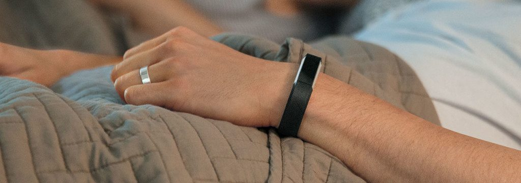 fitbit alta essential guide 4 - Fitbit Alta essential guide