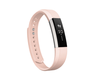 fitbit alta essential guide 5 300x256 - Fitbit Alta essential guide