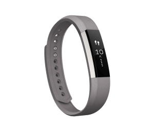 fitbit alta essential guide 6 300x256 - Fitbit Alta essential guide