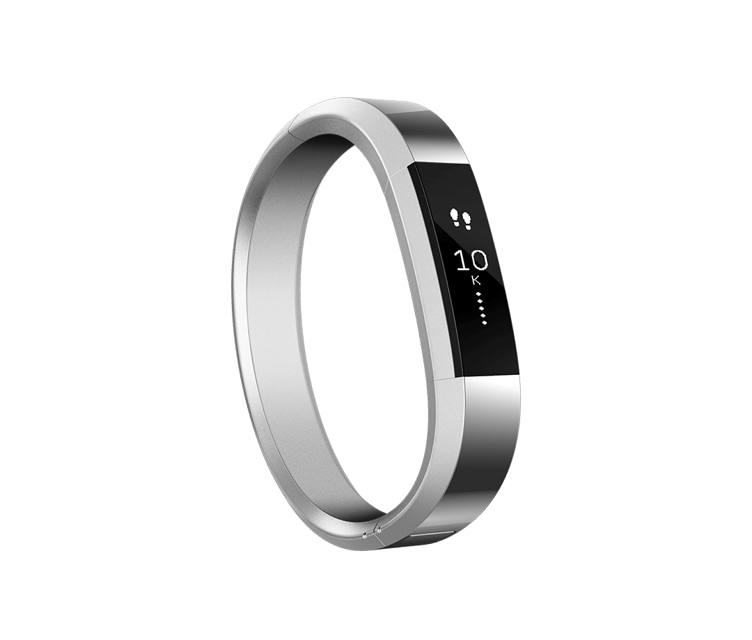 Fitbit Alta Essential Guide Gadgets Amp Wearables
