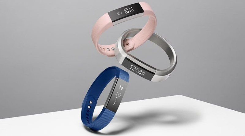 Fitbit launches new budget wearable – the Fitbit Alta