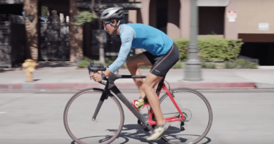 Garmin adds HR sensor and sleek design to new Vivoactive HR