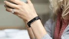 image 1 140x80 - Review: Fitbit Alta - our take on the new activity tracker