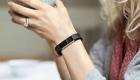 image 1 140x80 - Fitbit Alta essential guide