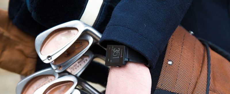which garmin fitness tracker should you buy 13 - Which Garmin fitness tracker should you buy?
