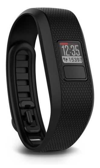 which garmin fitness tracker should you buy 3 - Which Garmin fitness tracker should you buy?