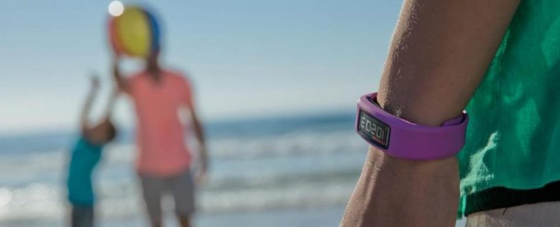 which garmin fitness tracker should you buy 4 - Which Garmin fitness tracker should you buy?