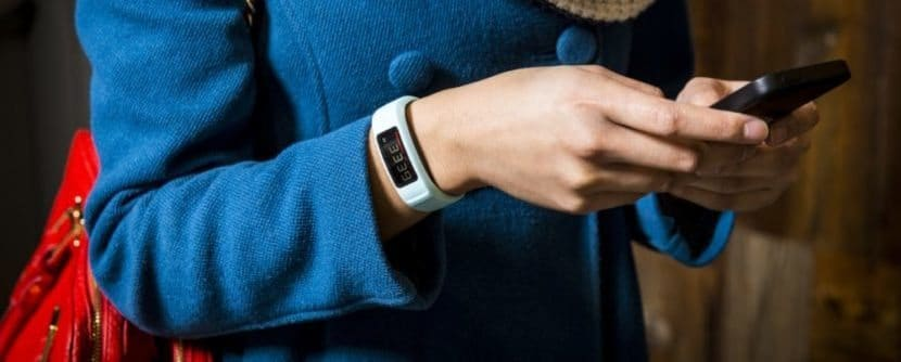 which garmin fitness tracker should you buy 5 - Which Garmin fitness tracker should you buy?