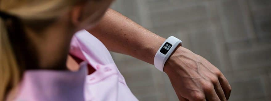 which garmin fitness tracker should you buy 6 - Which Garmin fitness tracker should you buy?