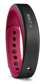 which garmin fitness tracker should you buy 8 - Which Garmin fitness tracker should you buy?
