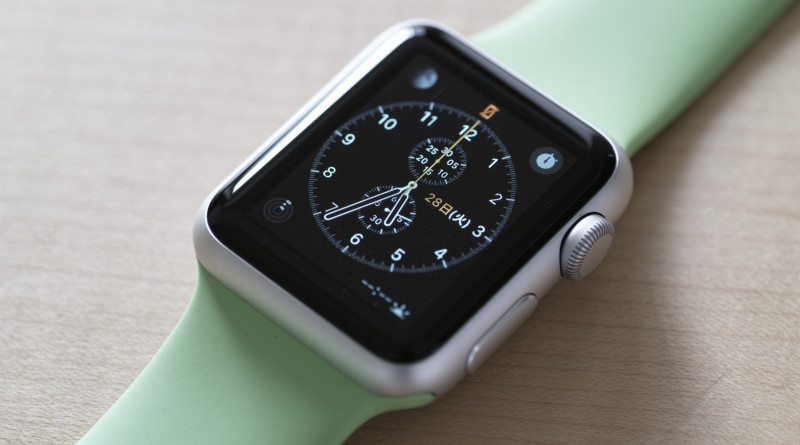 $25 Apple Watch comes with an important catch