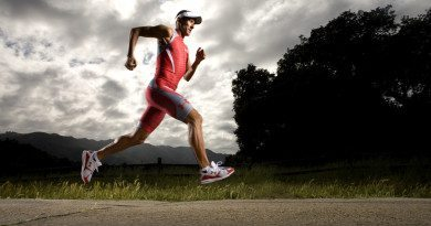 How to set goals for your running pursuits that will help you not hinder you