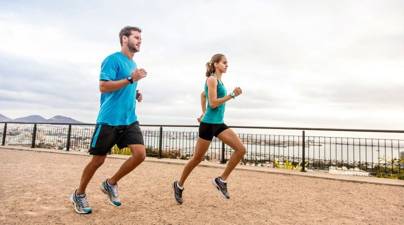 Survey shows wearable preferences of professional athletes