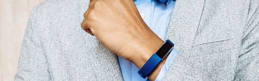 tips for getting more out of your fitbit device 5 - Tips for getting more out of your Fitbit