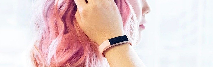tips for getting more out of your fitbit device - Tips for getting more out of your Fitbit