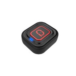 45 home default - Review: Qlipp tennis sensor