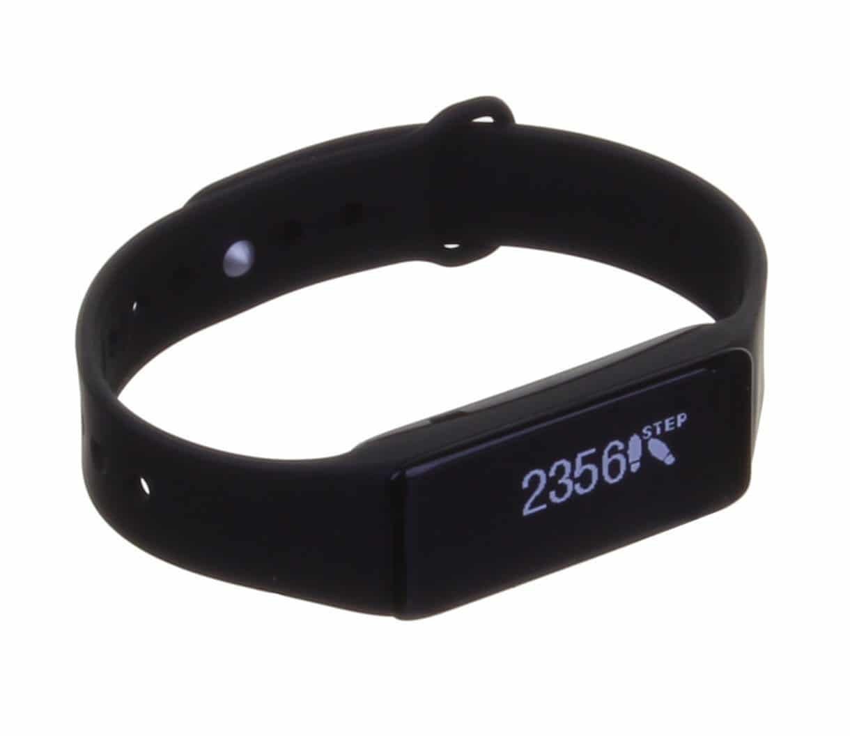 518Lv8Q4CnL. SL1220  - Review: Archon Touch, a new fitness tracker for those on a budget