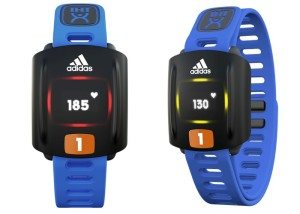 adidas brings fitness tracking to school children 300x214 - Top 10 fitness trackers for kids