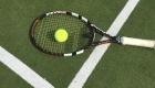 image 1 140x80 - Review: Qlipp tennis sensor